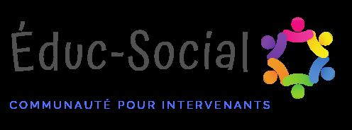 Éduc-Social, la communauté